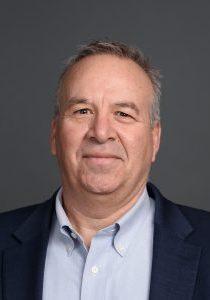 Damian E.
